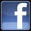 Logo_facebook_icon