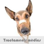 Tractaments mèdics