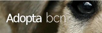 Adopta BCN