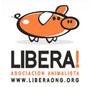 Libera! – Asociación animalista