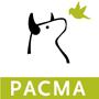 PACMA – Partit Animalista