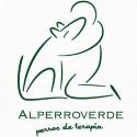 Asociación AlPerroVerde